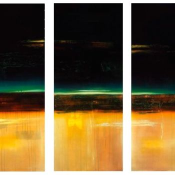 art-consulting-interior-design-artwork-triptych 660x500